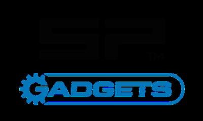 SP Gadgets™