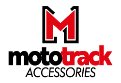 Mototrack Accessories