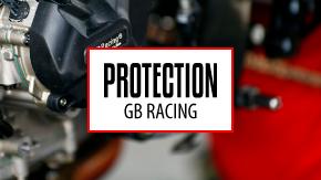 GB Racing