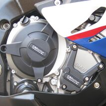 Engine Case Cover Set for BMW S1000RR S1000R HP4 2009 - 2016