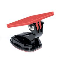 SpeedAngle Apex GoPro Mount