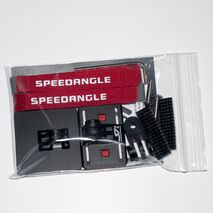 SpeedAngle Apex Mount Kit