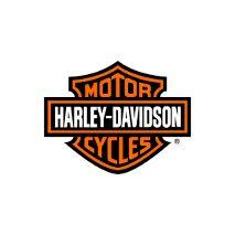 Sprint Filter P08 Air Filter for Harley Davidson FXD FLD Dyna Glide Low Rider