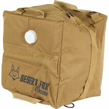 Desert Fox Fuel Cell 20L - Xtreme