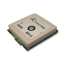 SpeedAngle GMOS–JI100S GPS Module + Repair Labour