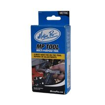Motion Pro Metric Multi Purpose Tool