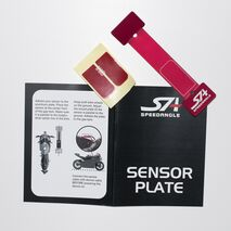 SpeedAngle Apex Sensor [Horizontal Orientation Only]