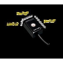 HealTech Shift Light Pro