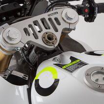 Ohvale GP-0 Daytona 190cc 4-Speed
