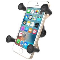 RAM-HOL-UN7BU - RAM® X-Grip® Universal Phone Holder with Ball