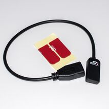 SpeedAngle Apex Sensor [Dual Orientation] Horizontal or Vertical