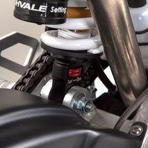 Ohvale GP-0 Daytona 190cc 4-Speed 2020 Model