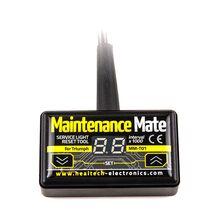 Healtech Maintenance Mate for Triumph