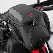 SW-Motech Tank Bag EVO City 11-15L