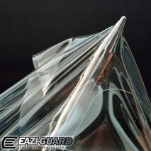 Eazi-Guard Stone Chip Paint Protection Film (Gloss) for Ducati Panigale V4