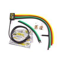 HealTech eSync Tool - Throttle Body Syncing Tool EST-01