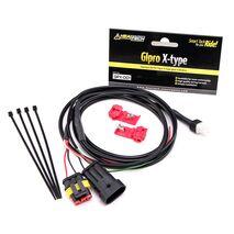HealTech Gear Indicator GIPro X-Type G2 [GPXT]