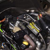 HealTech Secondary Throttle Valve Eliminator - STV Eliminator