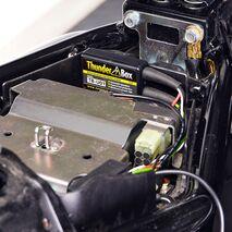 HealTech ThunderBox - Advanced Power Distribution Module TB-U01