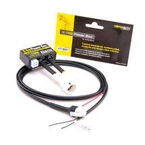 Healtech X-Tre Power Box XT-S01 Suzuki