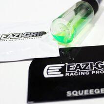 Eazi-Grip Dash Protector for Kawasaki Ninja 400 650 1000