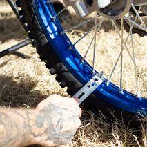 Ballards Ultimate Tyre Levers