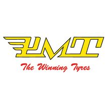 PMT Rear Tyre 120/80R10 Slick Soft