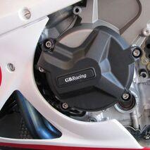 GBRacing Alternator / Stator Case Cover for BMW S1000RR S1000R HP4 S1000XR