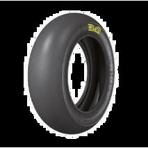 PMT Front Tyre 100/85R10 Slick Soft