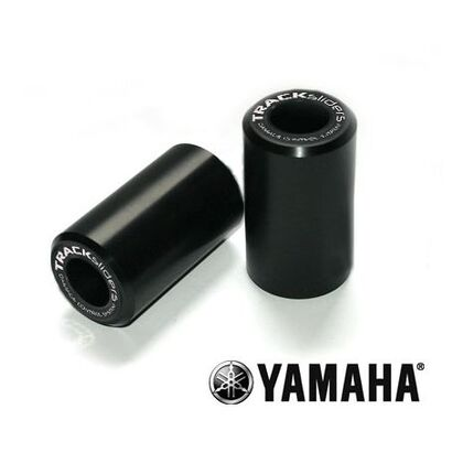Crash Knobs Yamaha