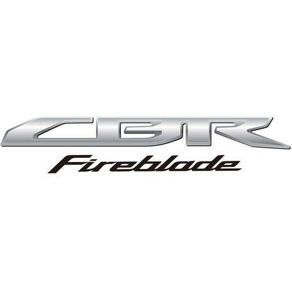 GBRacing Engine Case Cover Set for Honda CBR1000RR Fireblade 2008 - 2016