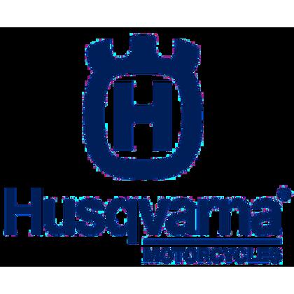 Husqvarna FS450 Peg Sliders 2014-2018