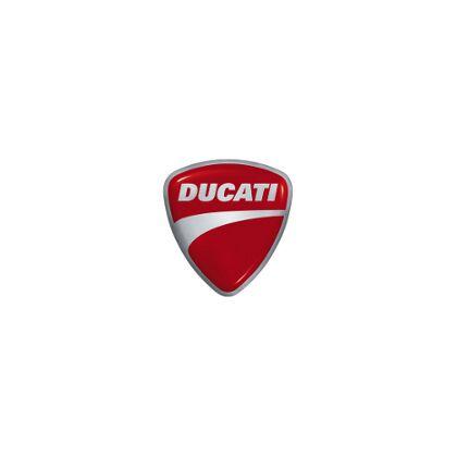 Crash Knobs Ducati