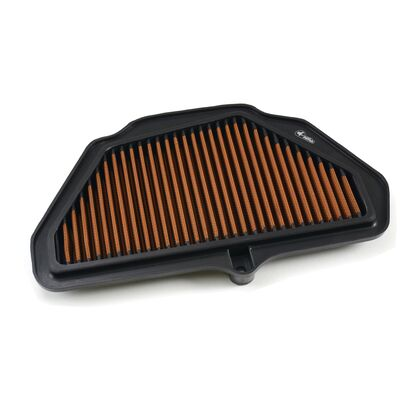 Sprint Filter P08 Air Filter for Kawasaki Ninja ZX-10R 2016+