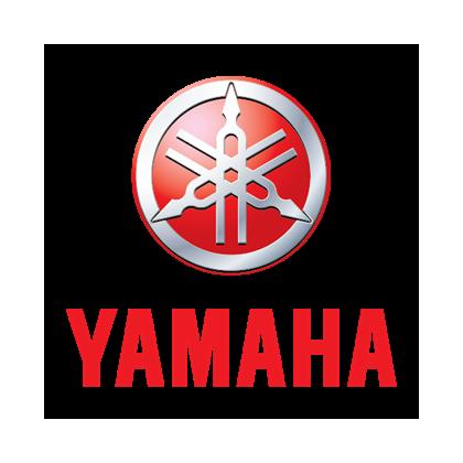 Axle Armor Yamaha