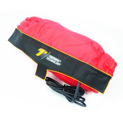 Thermal Technology Performance Series Tyre Warmers