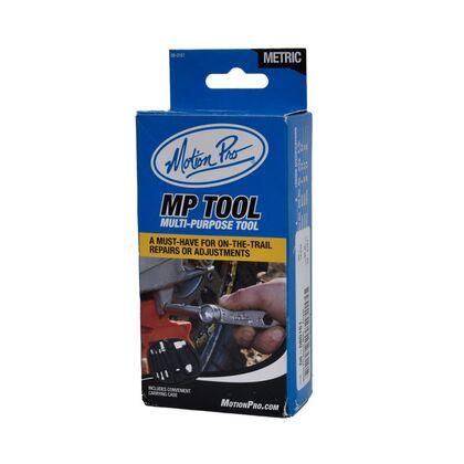 Motion Pro Metric Multi Purpose Tool