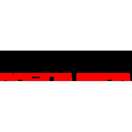 Predator Cowhide Leather Suit - One Piece Suit