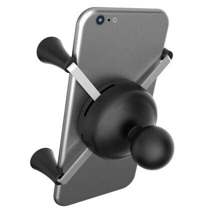 RAM-HOL-UN7BU - RAM® X-Grip® Universal Phone Holder with Ball