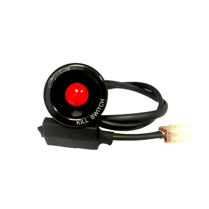 Jetprime Kill Switch for BMW S1000RR