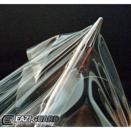 Eazi-Guard Stone Chip Paint Protection Film for BMW R1200GS 2013 -2016
