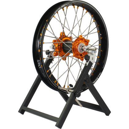 Wheel Balance Stand