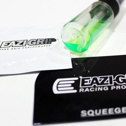 Eazi-Grip Dash Protector for Kawasaki Z800 2013 - 2016