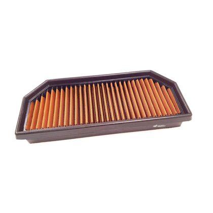 Sprint Filter P08 Air Filter for Aprilia RS660