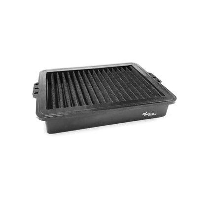 Sprint Filter P08F1-85 Air Filter for BMW F750GS F850GS F900R F900XR