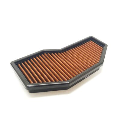 Sprint Filter P08 Air Filter for Triumph Speed Triple 2016