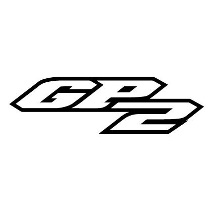 """Ohvale GP2 Front Stand 12"""""""