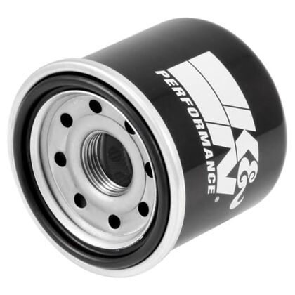 K&N Oil Filter Wrench Off KN-204-1