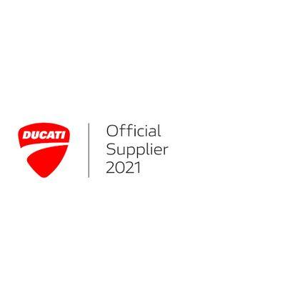 Sprint Filter F1-85 WSBK Air Filter for Ducati V2 1299 959 1199 899