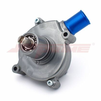 Jetprime Enlarged Water Pump For MV Agusta F4 Brutale 2010 - 2019